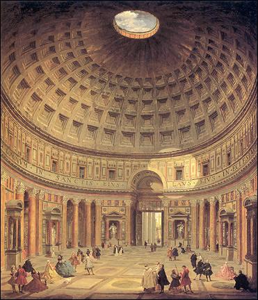 Panini-Pantheon