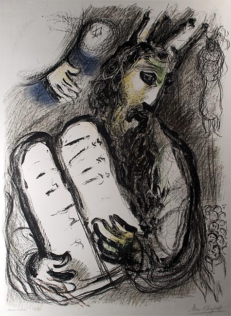 Chagall_art_650px_hr