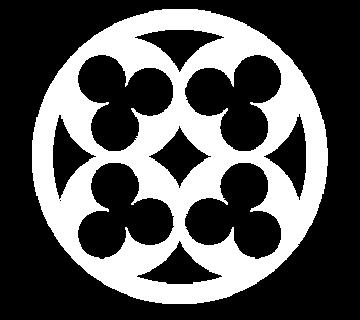 OUMA Sticky Logo Retina